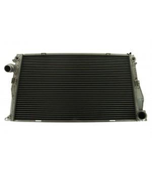 Алюминиевый радиатор BMW E90 E92 1M E82 335i